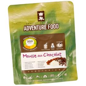 Adventure Food Chokladmousse